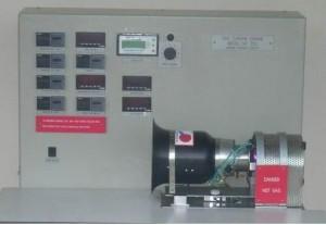 TD 550S