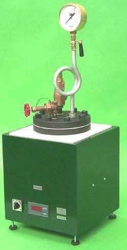 experement 3 marcet boiler Experiment of marcet boiler - duration: fire tube and cylindrical boiler experiment bbc earth lab 11,789 views 3:38 marcet boiler experiment.