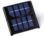 A118_SolarModuleTutorialDouble
