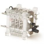 F108-2090-3_FuelCellStack3_0_gr