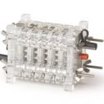 F109-2090-5_FuelCellStack5_0_gr