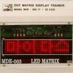 MDA-003