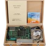 MDA-68000