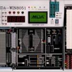 MDA-Win8051-2