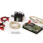 U103_FuelCellMonitor_0_Items_gr