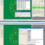 MWS 830s - Edlabquip_img_39