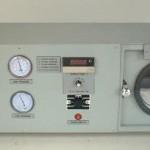 TD 230 Basic Refrigeration System_img_1