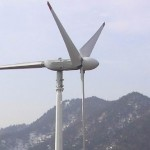 WE 100 Wind Power Electric Generator - EdLabQuip_img_1
